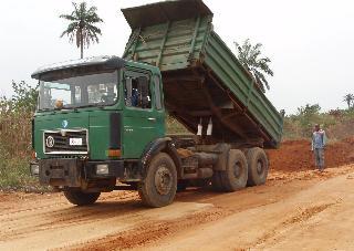 Steel Buildings Nigeria   Rigid Building Systems Nigeria Limited